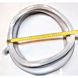 Fuelle Lavarropas Longviel616 L3000 L4613 L4616 L4815 L5616