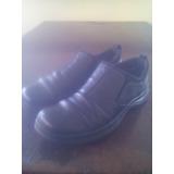 Zapato Clark 44