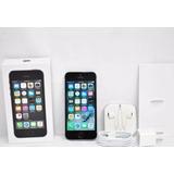 Iphone 5s Libre De Fabrica,* Sin Usar* Fotos Reales