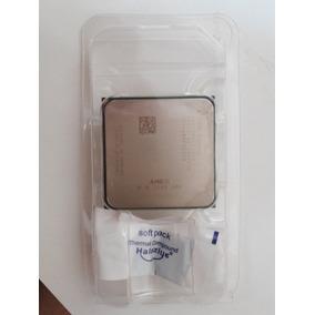 Processador Amd Athlon Ll X2 250 Adx2500ck23gm (roda Csgo)
