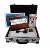 Scanner Launch X Easydiag Igual A X431 Pro3 O 5 Dpf Sas Oil
