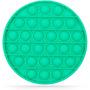 Circulo Verde