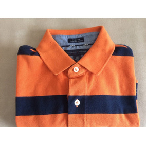 850a72d9e2f9f Camisa De Hombre Tipo Swag - Ropa y Accesorios Naranja en Mercado ...