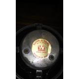 Wharfedale Auto Falante Médio Super 8/rs/dd