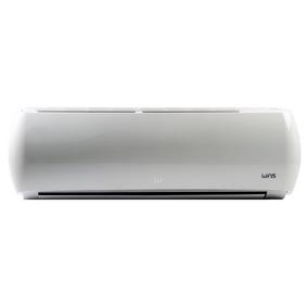 Aire Acondicionado Split Wins 5400 W Eco Cool Frio/calor