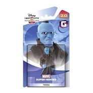 Disney Infinity 2.0 - Yondu / Guardiões Da Galáxia