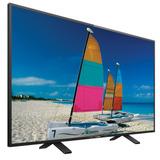 Tv Led Philips 49 Pfg5101/77 Full Hd Usb Hdmix2 Nuevo Gtia