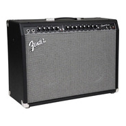 Amplificador Guitarra Fender 233 0400 000 Champion 100