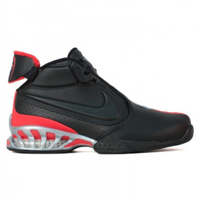 Tenis Nike Retro Air Zoom Vick 2;falcons 8.5mx Jordan Lebron