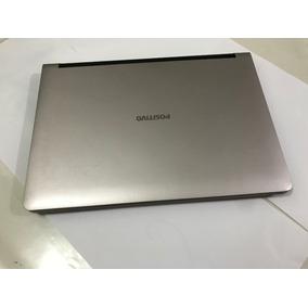 Notebook Intel Celeron 1.58 Até 2.00ghz Usb3.0 2gb Semi-novo