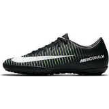 Chuteira Nike Mercurial X Victory Vi Tf Society Adulto