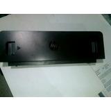 Tapa Trasera Impresora Hp 7110/7610/7612