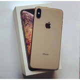 Iphone X Max Replic#a Goophone Novo