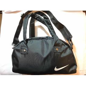 Rosa Bolsa Nike Bolsas Y Track Maleta Blanca Detalles En Heritage 7B4w8q7