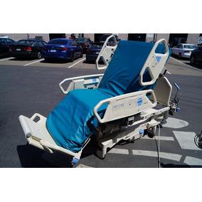 Cama Hospitalaria Hill Rom Total Care P1900