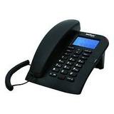 Telefone Residencial Linha Modelo Tc 60 Id 100% Bom