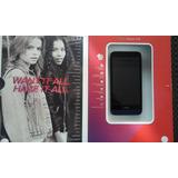 Telefono Android Htc Desire 510 Como Nuevo