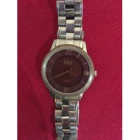 Relogio Sup Fino Feminino Dumond - Relógios no Mercado Livre Brasil 734aaa1b45
