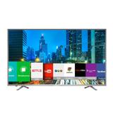Smart Tv 4k 55 Noblex Di55x6500