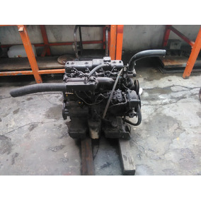 Motor Thermoking 2005 Disponible