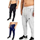 Joguin Pantalon Nike Original Slim Fit Unisex 30% Off