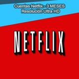 Çuentes Netflixs 9o Dias