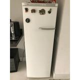 Geladeira + Freezer Bosch Separadamente(ver $descricão)
