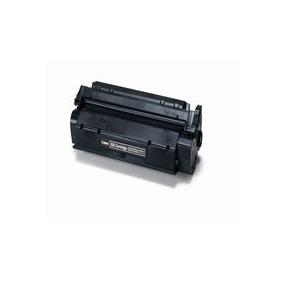 Canon Tóner S35 Para Image Class D340/d320/fax L170