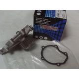 Bomba Agua Chevrolet Spark - Fidelity