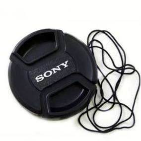 Tampa Sony Nex Lentes Selp1650 16-50mm Ø 40.5mm 40,5mm C0645