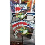Superman Action Comics 15 - Renascimento - Panini