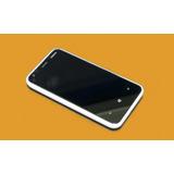 Celular Nokia Lumia 620 Branco Novo Com Nf Garantia Desbl.