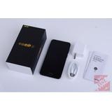 Asus Zenfone 4 Max Zc550tl 3gb 32gb 3camaras 5000mha