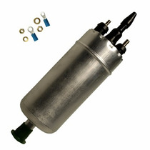 Bomba Elétrica Gol Gti,tempra Turbo 3 Bar Externa (gasolina)