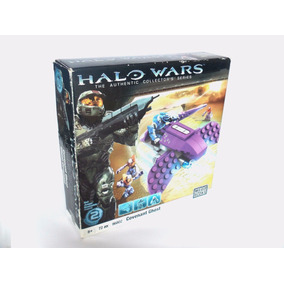 Halo Wars - Collector