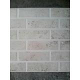Ceramica Para Fachada Y Para Pizo 34x34