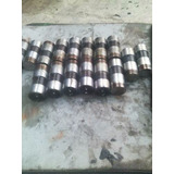 Taquetes Motor Chevrolet 366-427-454 Importados