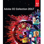 Adobe Suite Master Collection Cc2017 Full 32/64 Bit Español