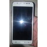 Samsung J5 4g Lte Con Movistar Y Digitel.