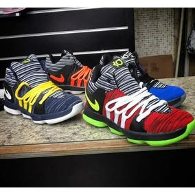 Zapatos Hombre Salomon - Zapatos Deportivos Celeste en Mercado Libre ... 0087d390a8d57