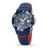 Bmw Motorsport Ice Watch / Unisex