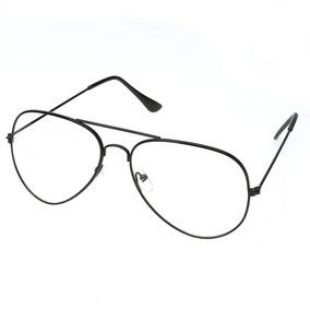 190c9ab4ebc3c Oculos De Grau - Óculos Outros em Rio de Janeiro no Mercado Livre Brasil