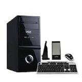 Computadoras Nuevas Completas Amd E2 3800 Ddr3 4gb 1tb