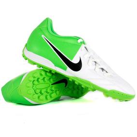 7d0b30e7f3 Chuteira Nike Society Total 90 Shoot - Chuteiras no Mercado Livre Brasil