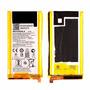 Bateria Gl-40 Moto Z Play Xt1635 Original