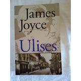 Ulises / James Joyce