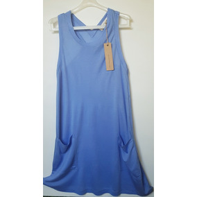 Hot Sale Vestido Paula Cahen D
