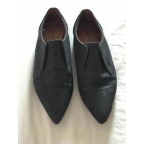 Zapatos Pcd