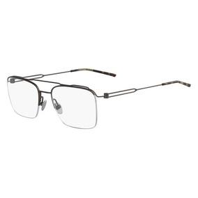 Ck  Calvin Klein Delineador De Sobrancelha (marrom) Sol - Óculos no ... 5f1819ae7d