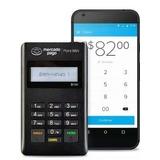 Máquina Cartão De Crédito Mercado Pago Point Mercado Livre